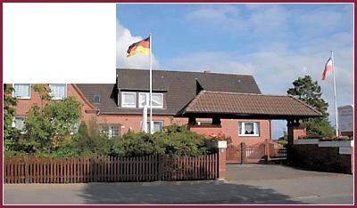 Alten- und Pflegeheim Haus Im Wiesengrund