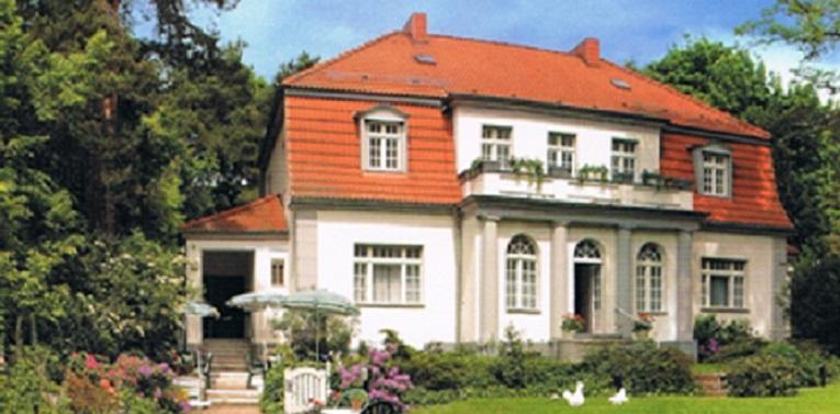 Waldsee Privatheim GmbH