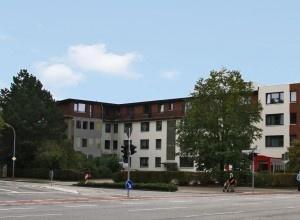 Haus Hog'n Dor Norderstedt