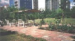 Wohnpark am Cecilienplatz