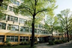 Vitanas Senioren Centrum Am Sch�fersee