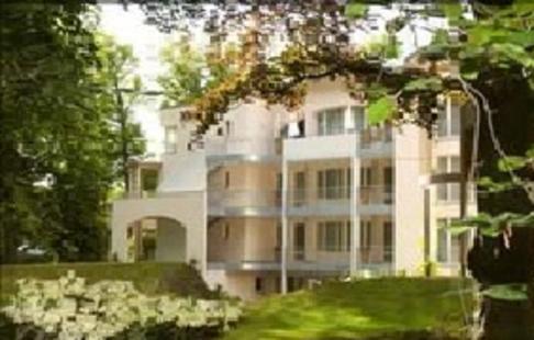 Villa Gr�ntal